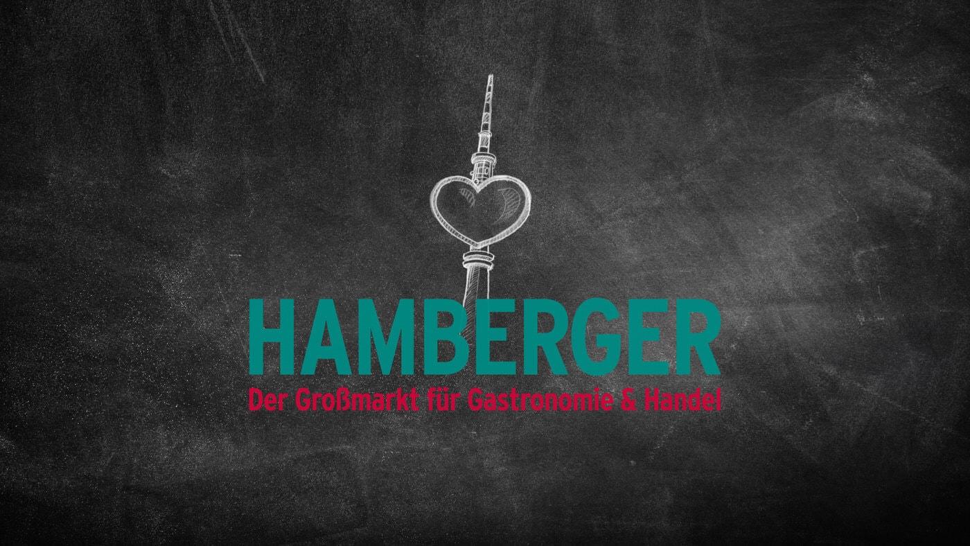 Hamberger Grossmarkt Erklärvideo