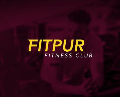 FitPur Fitnessstudios