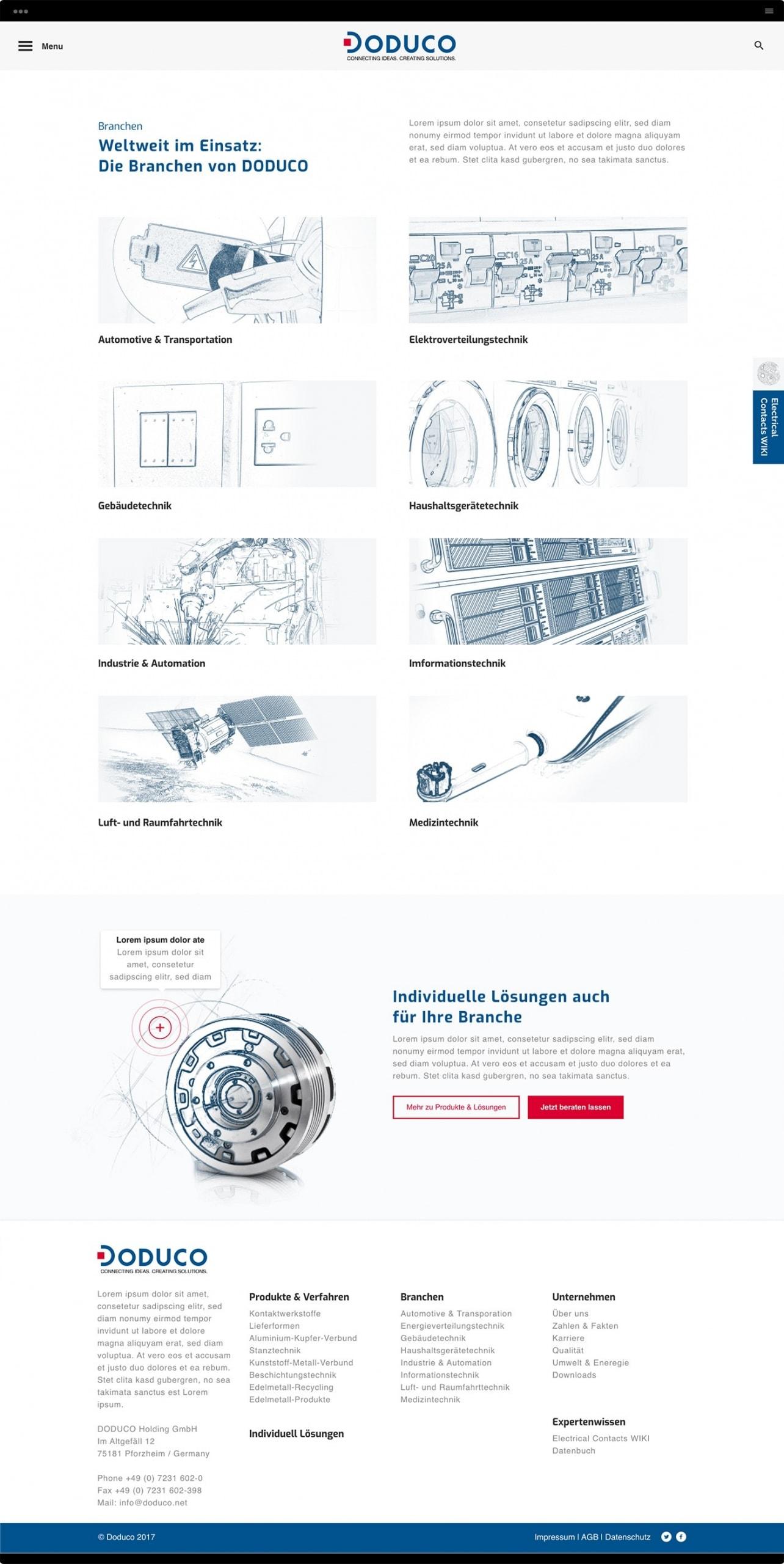 browser doduco 2 scaled - Bärenstark - Digitale Lösungen