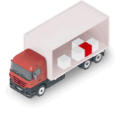 HIKVISION 3D Truck